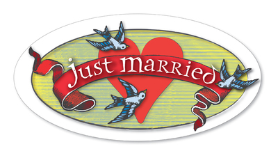 Just Married_birds 8-1-9