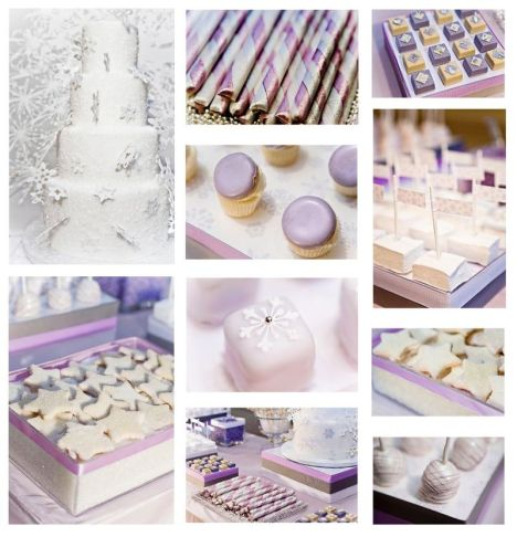 LavenderGoodness
