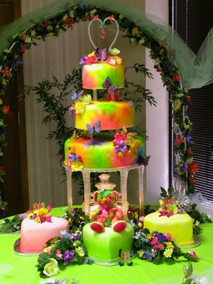 GTB Cake 4
