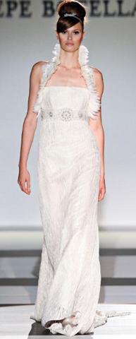 GTB Gown 1
