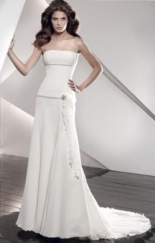 GTB Gown 4