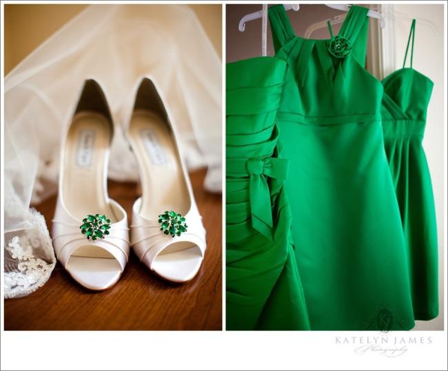 Irish Wedding, Ireland, Travel, Wedding traditions, Irish Coffee